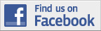 Find Clydeview Medical Practice on Facebook