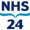 NHS 24 - Scotland's national Telehealth and Telecare organisation, Call us free on 111 if you are ill and it can't wait until your regular NHS service reopens